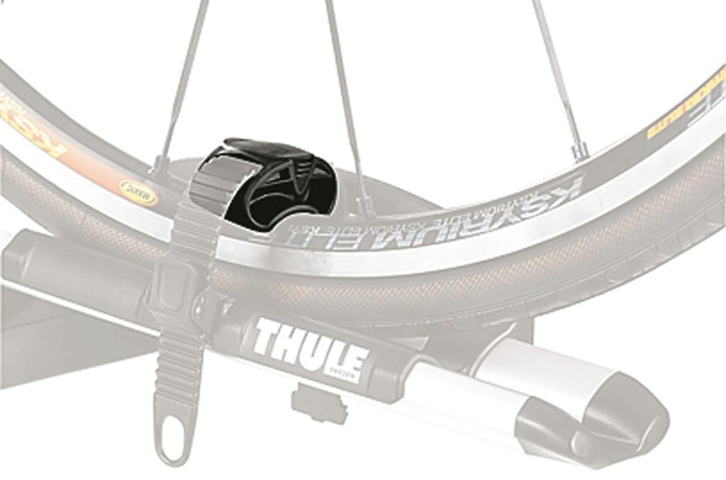 Adaptateur roue Thule 9772 (à l'unité)