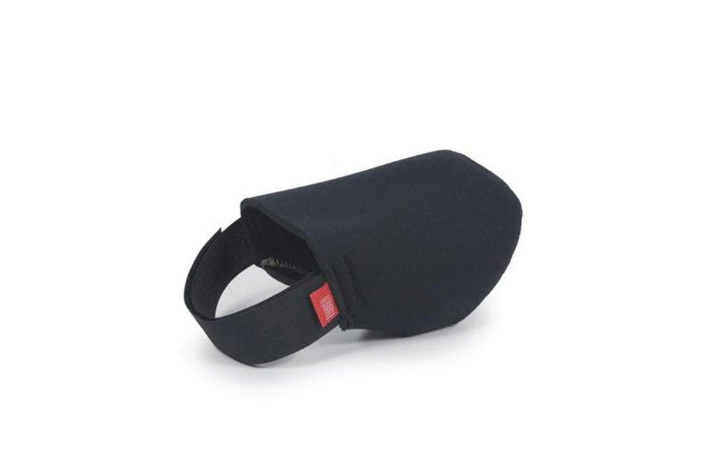 Housse Fahrer L pour broches batterie VAE (Noir)