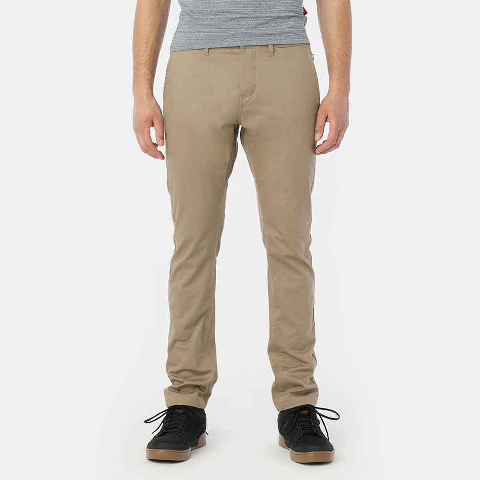 Pantalon Giro Mobility Trouser Beige - 30