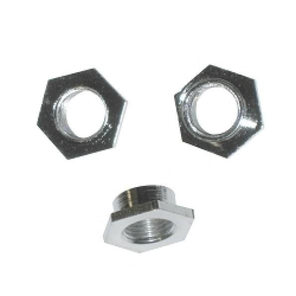 Insert VAR pour réparation de patte de dérailleur 4,95 mm