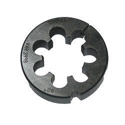Filière VAR pour direction 22,2 mm