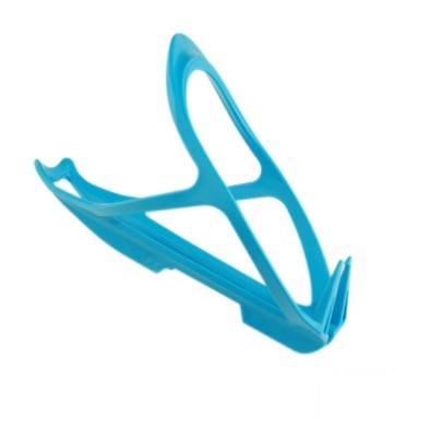Porte-bidon Roto X-One Plastique Bleu Clair