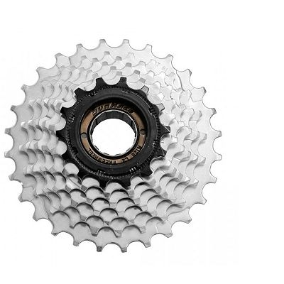 Roue-libre SunRace 6V 14-28 dents