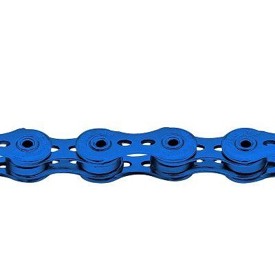 Chaine monovitesse 1/2x1/8\