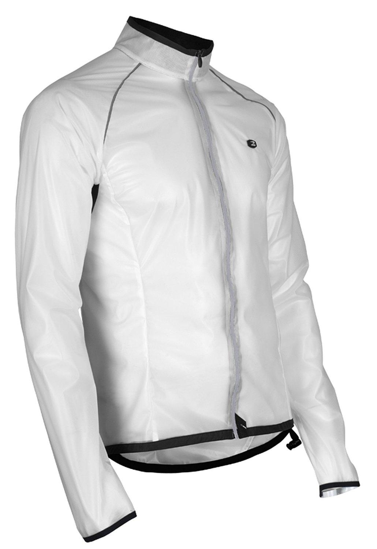 Veste Sugoi Hydrolite Jacket Blanche - S