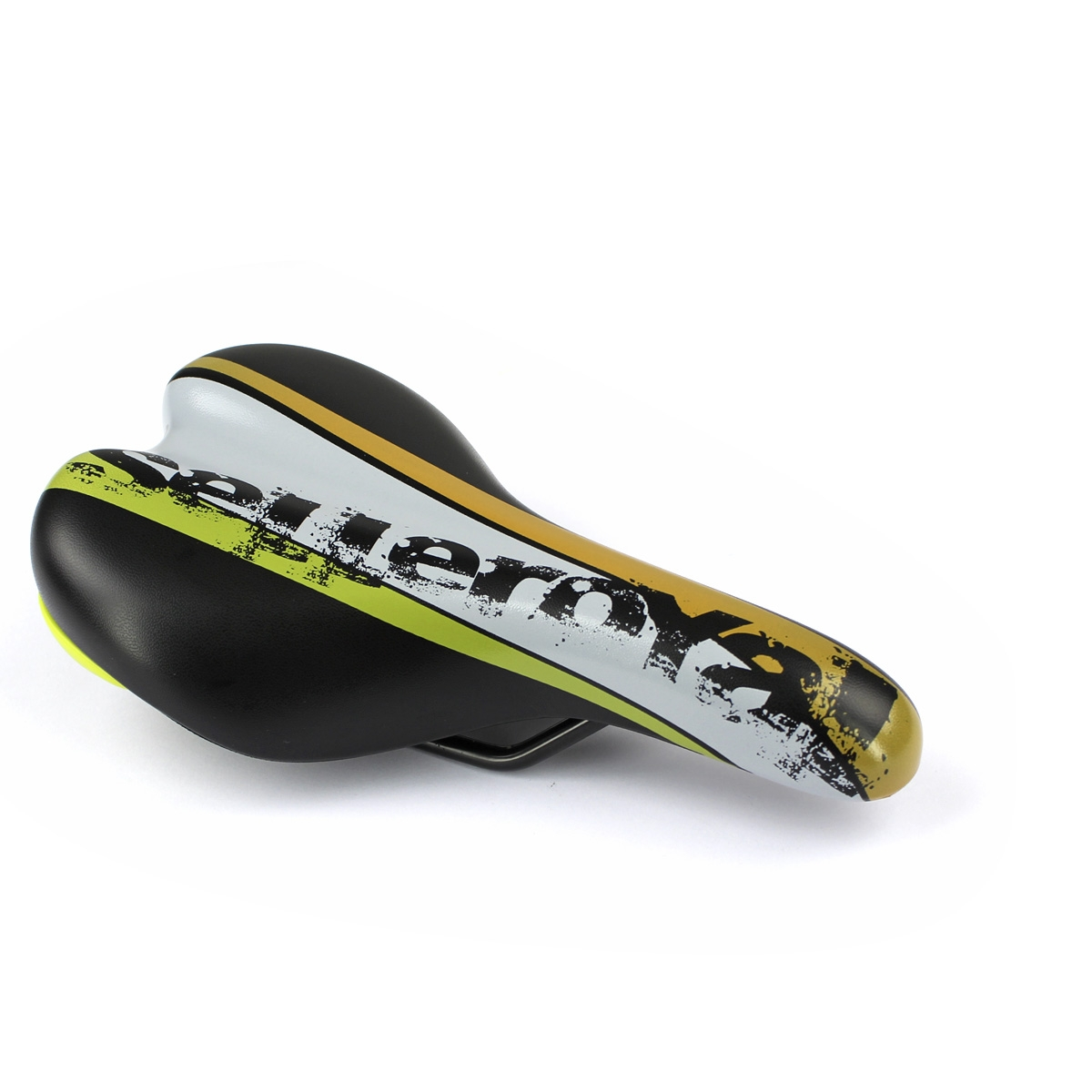 Selle vélo Royal Enfant Slide Design
