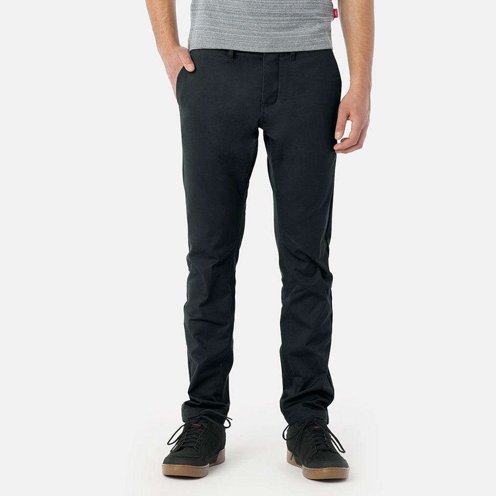 Pantalon Giro Mobility Trouser Noir - 30