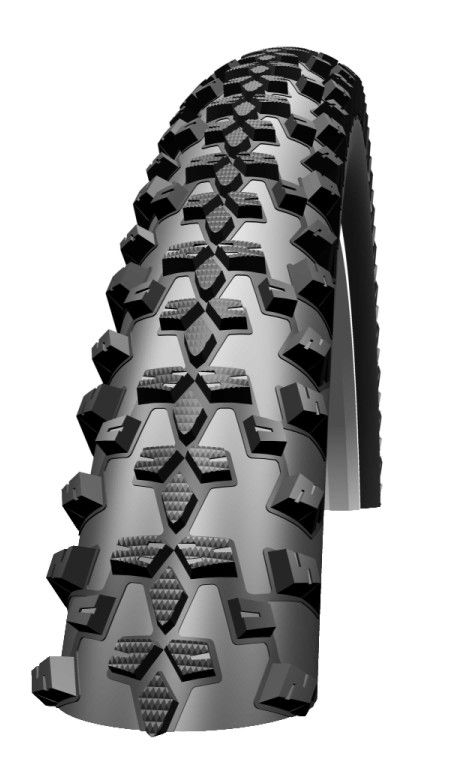Pneu Schwalbe Smart Sam 29 x 2.10 Performance TR