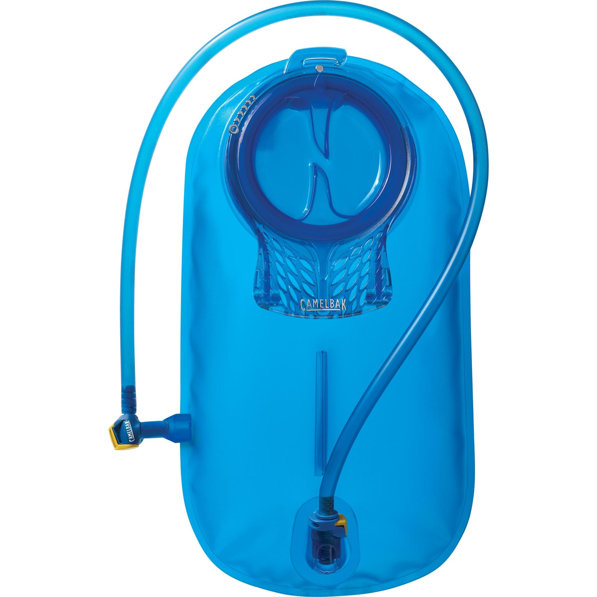 Poche à eau CamelBak Antidote 2 L