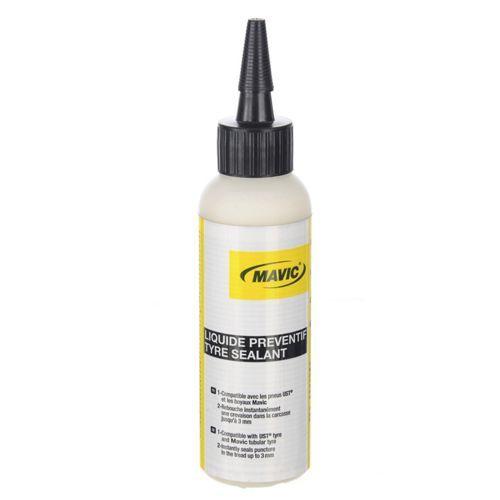 Liquide préventif Mavic Tyre Sealant 120 ml