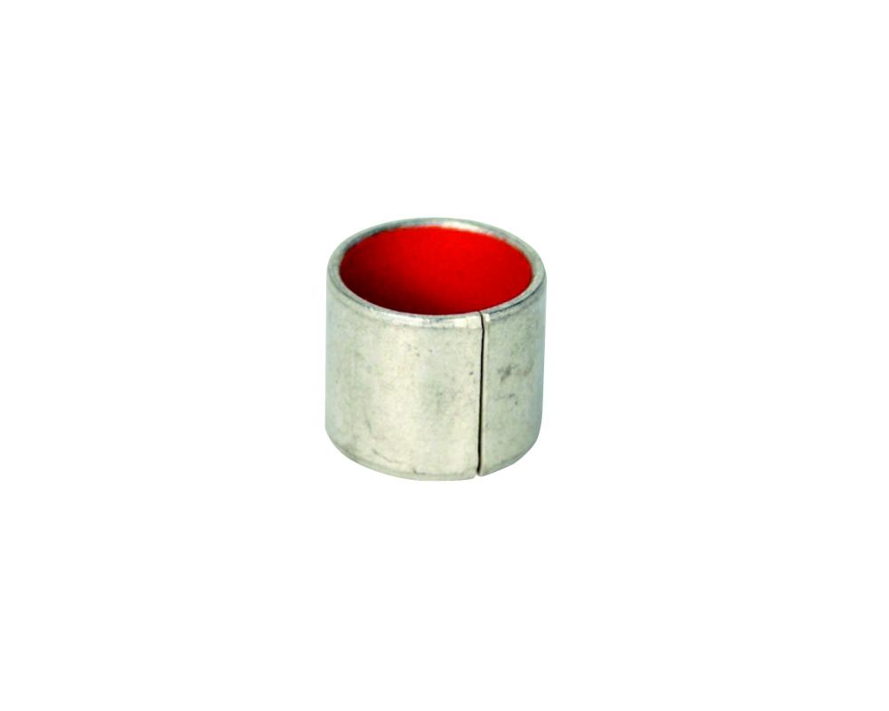 Bague d'usure SB3 pour amortisseur 12,7 mm (lunité)