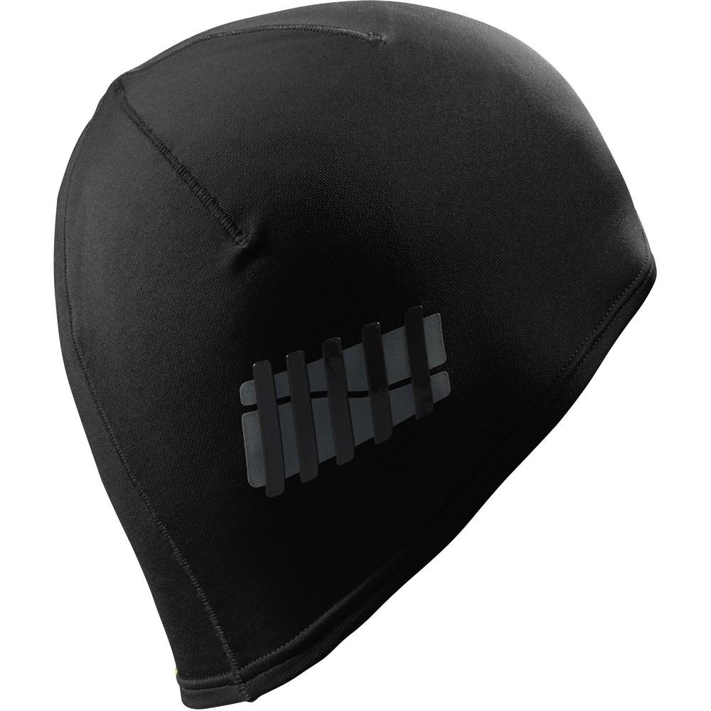 Sous-casque léger Mavic Noir