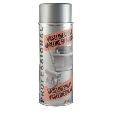Huile de vaseline Motip Spray 500 ml