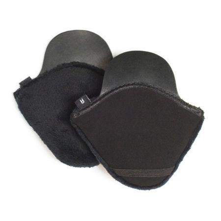Chauffe-oreilles Nutcase p. casque Street S, M ou L