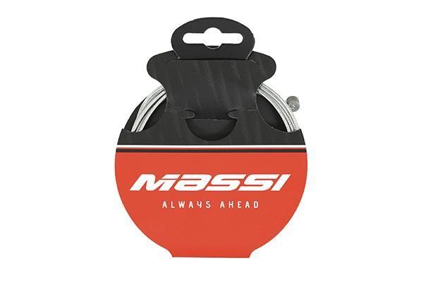 Câble de frein Massi Inox 1.6x1700 mm