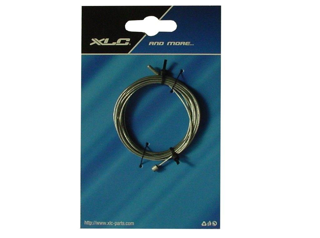 Câble de dérailleur XLC universel 2200 mm