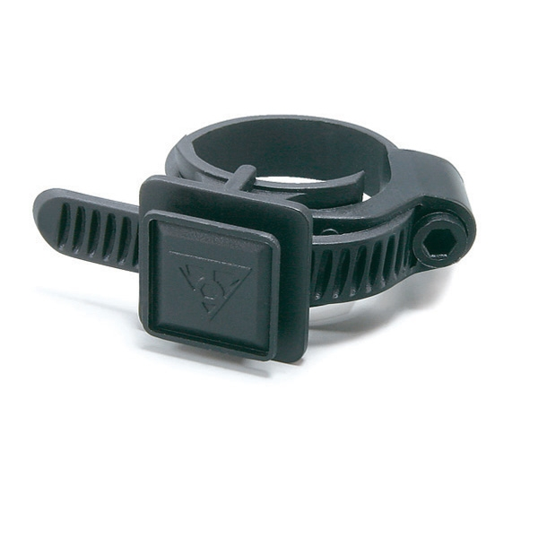 Collier de fixation Topeak F55 (QuickClick)