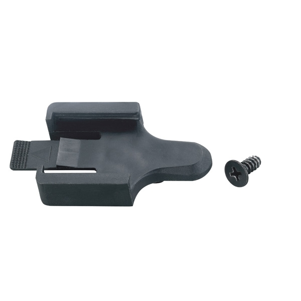 Clip externe Topeak pour Wedge Pack