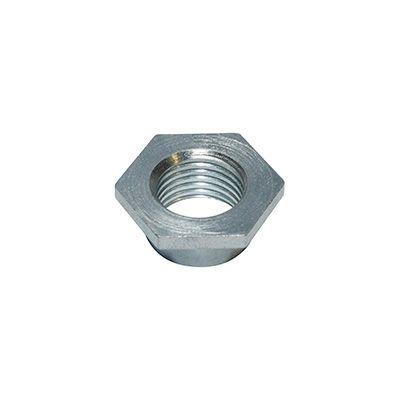 Insert Algi pour réparation de patte de dérailleur 5.85 mm