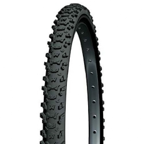 Pneu 26 x 2.00 Michelin Country Mud (TR)