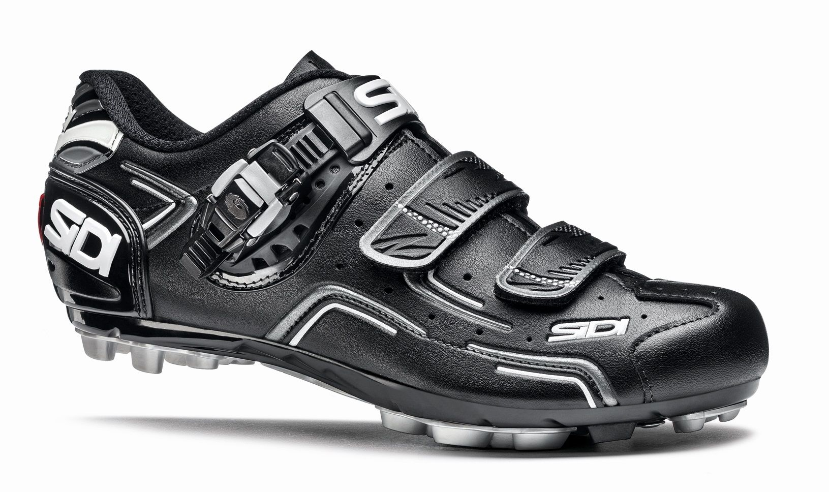 Chaussures Sidi MTB BUVEL noir - 41