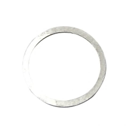 Rondelle de calage roue-libre ép. 1,2 mm