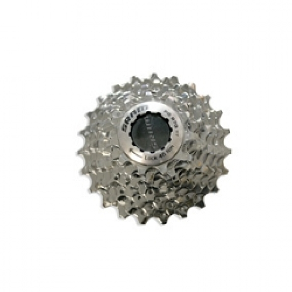 Cassette sram 9 vitesses pg 970 11x23 dents