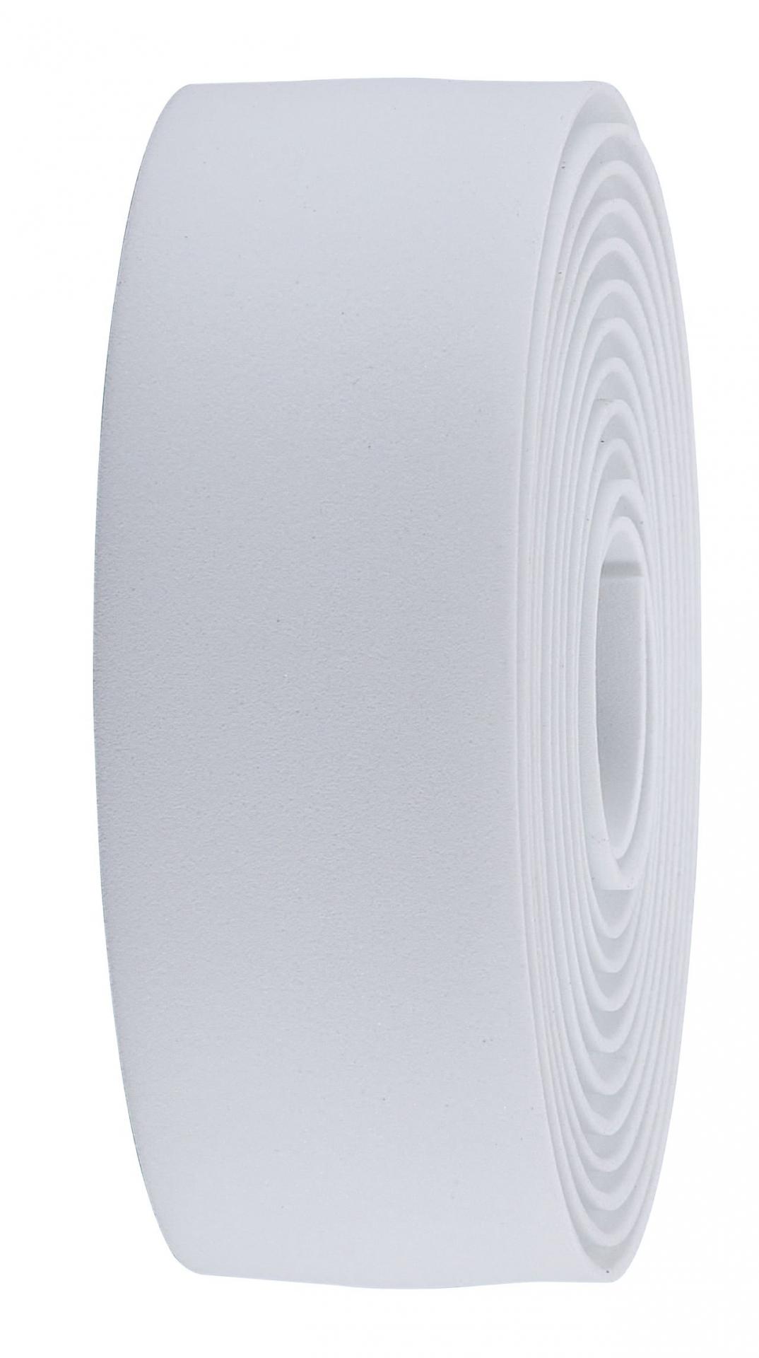Ruban de cintre BBB RaceRibbon Gel (blanc) - BHT-05