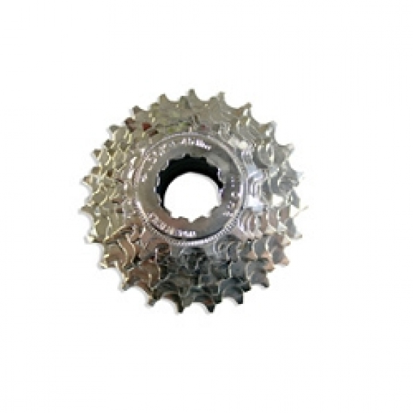 Cassette Miche Primato 8 vitesses compatible Campagnolo 12-23 dents