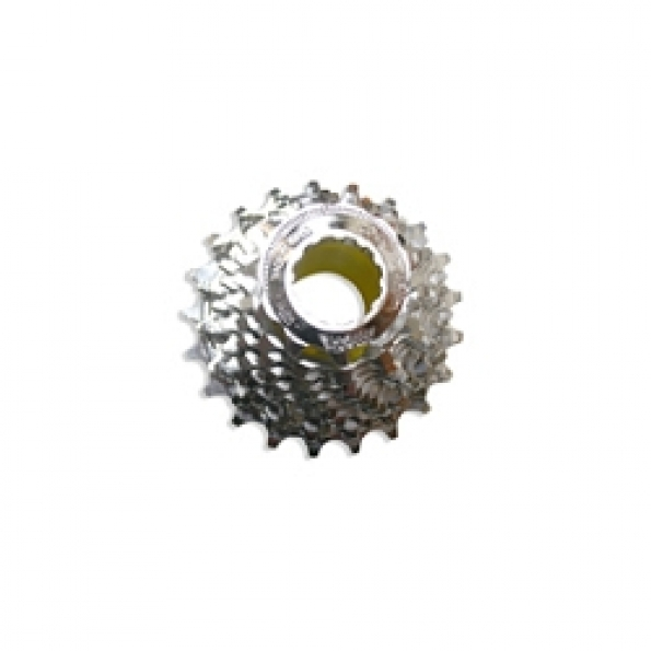 Cassette Miche 10 vitesses compatible Campagnolo 11x21 dents