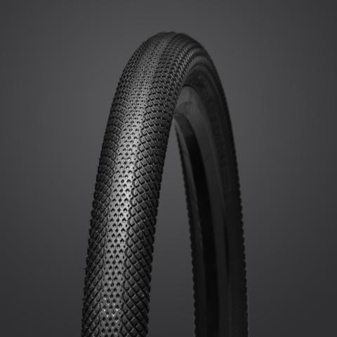 Pneu Vee Tire Speedster city/trekking 27.5 x 1.95 FB/DCC/B-Proof/RF 120 tpi