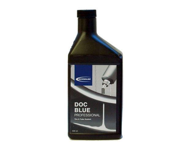 Liquide préventif Schwalbe Doc Blue Bidon 500 ml