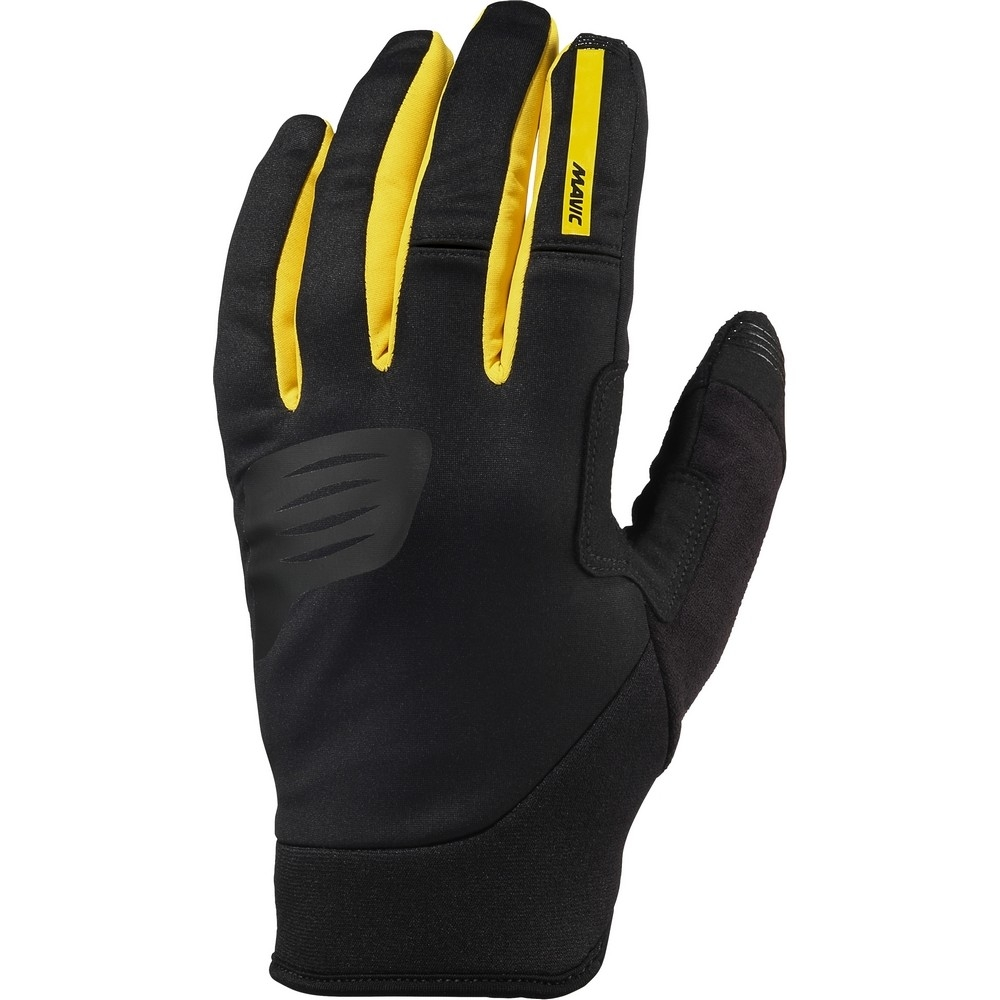 Gants Mavic Crossmax Thermo Noir - XL