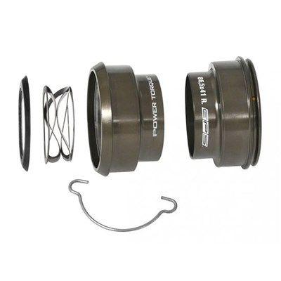 Boîtier de pédalier Campagnolo Power-Torque OS-FIT BB86 86.5x41