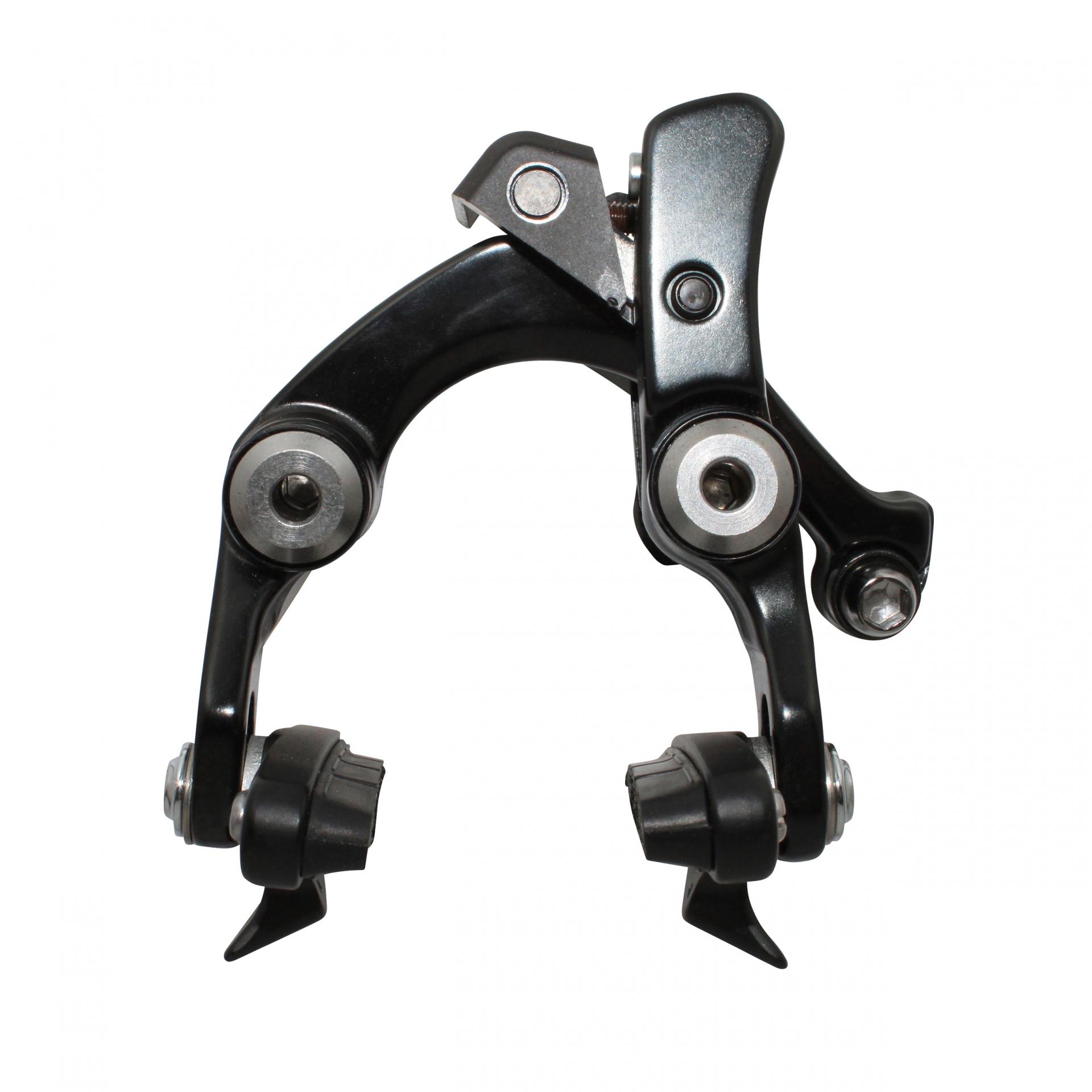 Étrier de frein AR route Shimano 105 5810 Montage Direct Noir