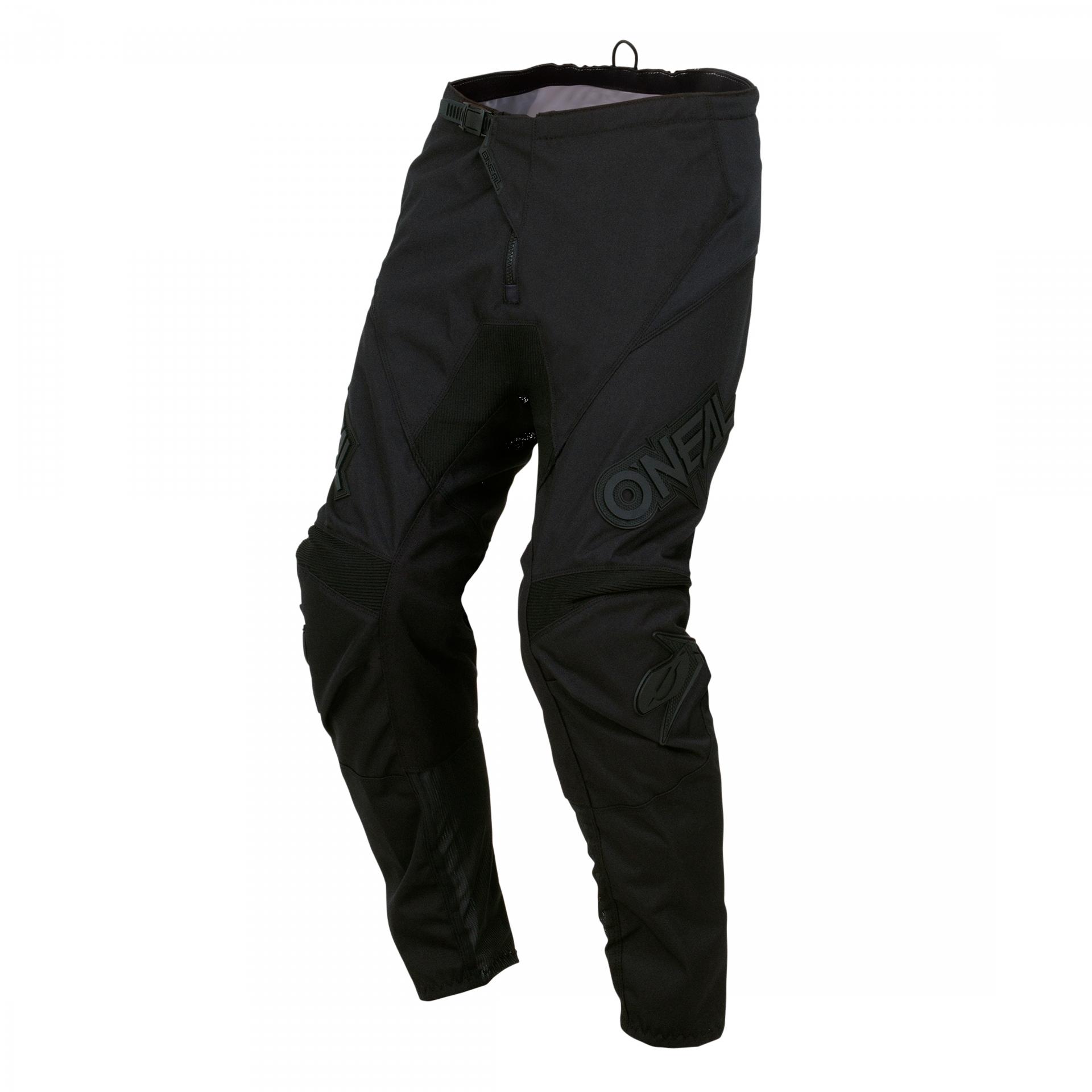 Pantalon MX O'Neal Element Classic Noir - 32