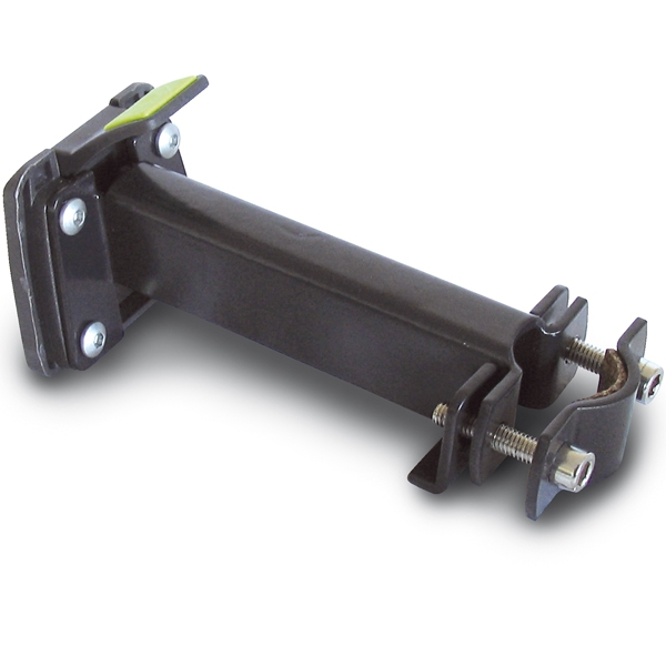 Système de fixation BASIL Baseasy support pivot 22 à 25,4 mm