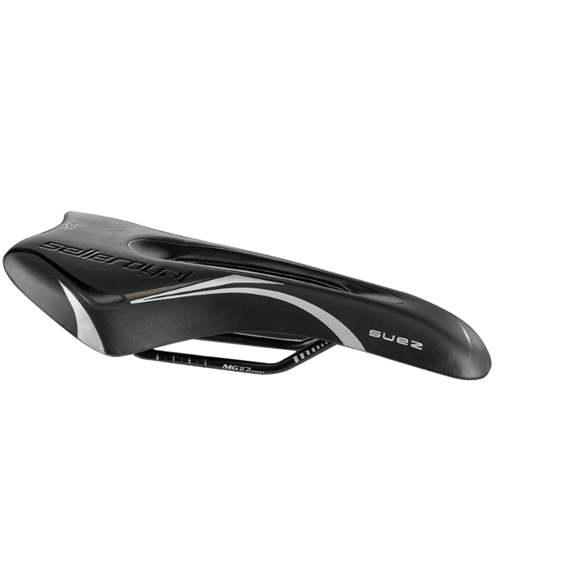 Selle vélo Royal Athletic Suez Unisex