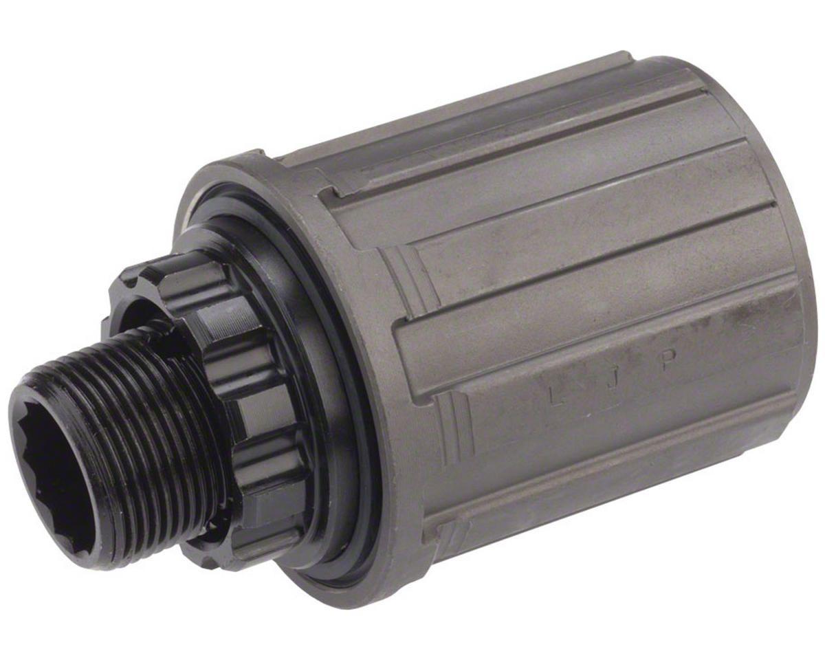 Corps de roue-libre SRAM 10V compatible X-9/X-7/Rise 40