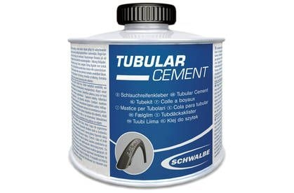 Colle à boyau Schwalbe Tubular Cement 180 ml