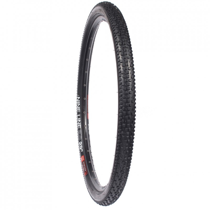 Pneu WTB Nine Line 29x2.25 T.Ready (TCS Light)