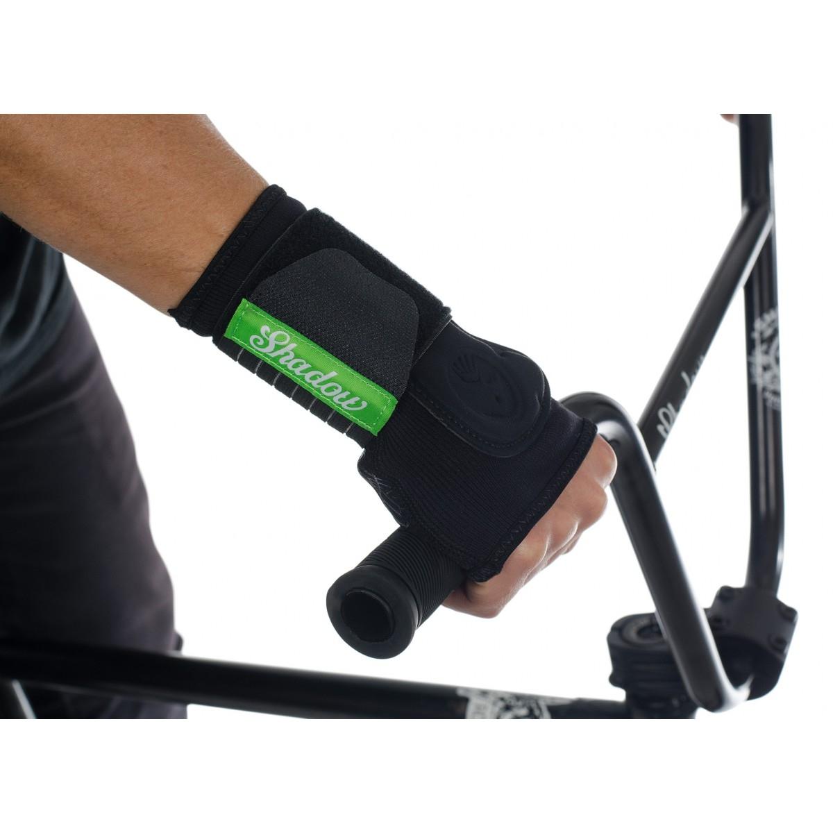 Protège-poignet TSC Revive Wrist Support Gauche (Taille unique)