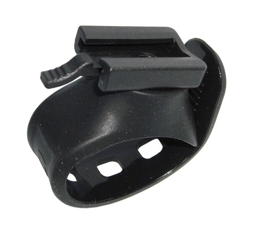 Support de casque Sigma pour éclairage Buster silicone