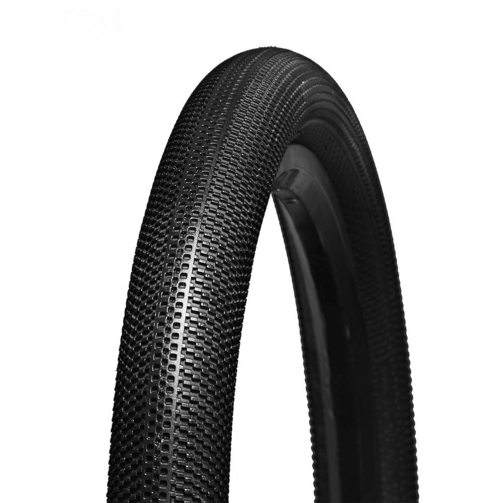 Pneu Vee Tire MK3 20 x 1.50 Noir