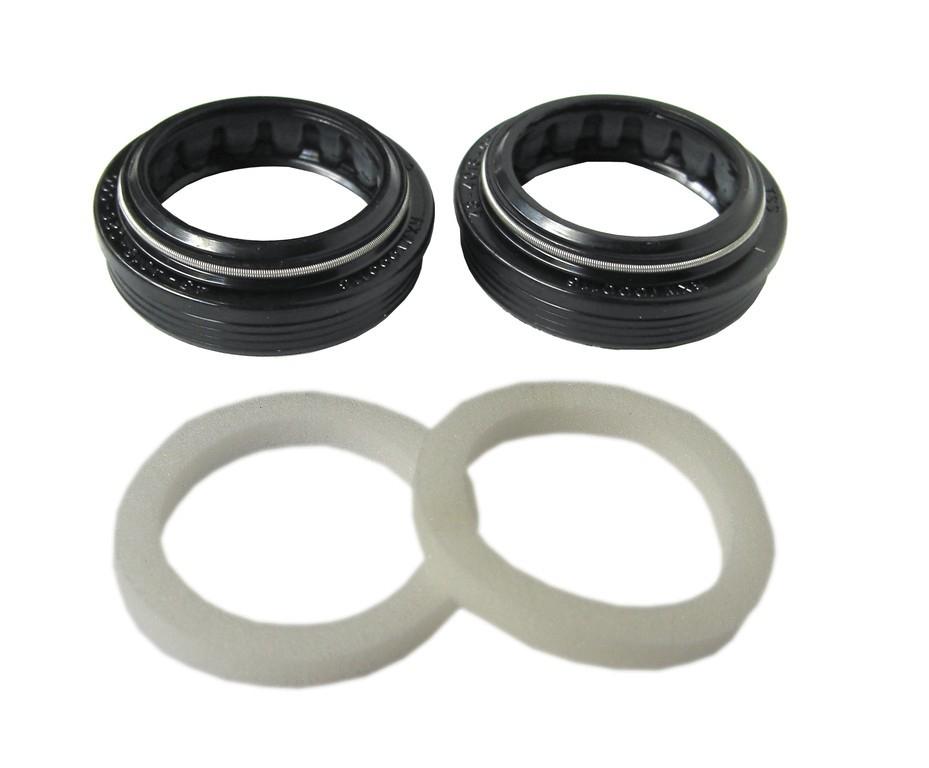 Kits joints RockShox 30mm XC30