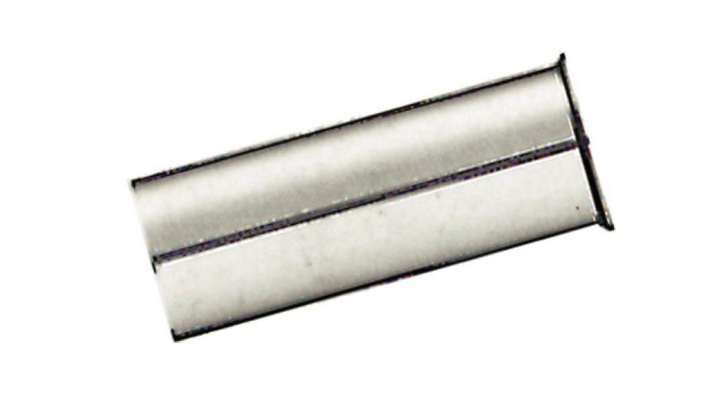 Réducteur A-Head 25,4/28,6 mm 1.1/8\