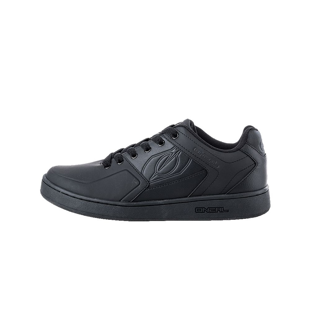 Chaussures O'Neal Pinned Pedal Noir - 39