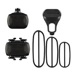 Capteurs de cadence et de vitesse Garmin Edge / Forerunner / fénix