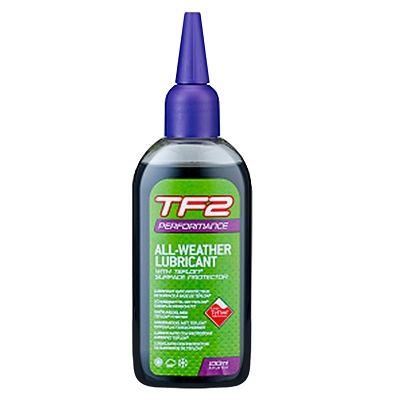 Lubrifiant Tf2 Performance Weldtite 100 ml