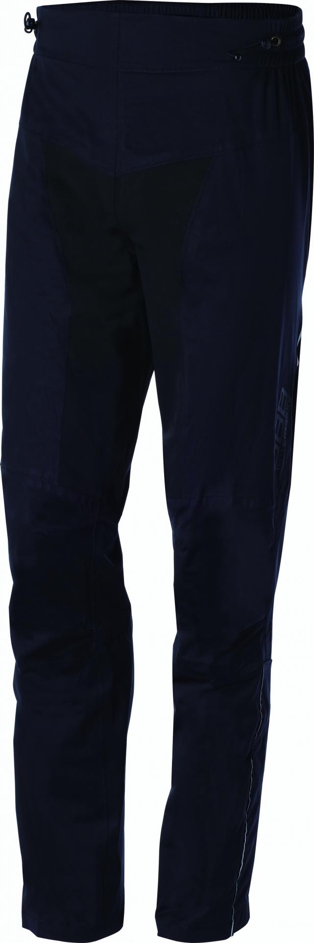 Pantalon léger étanche BBB DeltaShield Noir BBW-270 - S